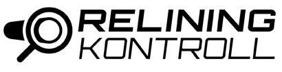ReliningKontroll